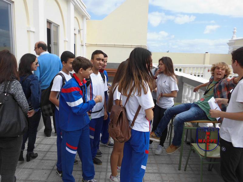 4eso_salesianos06