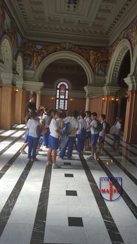 4prim_museo_galdos02