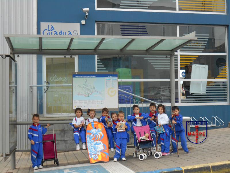5 años_guaguas municipales01
