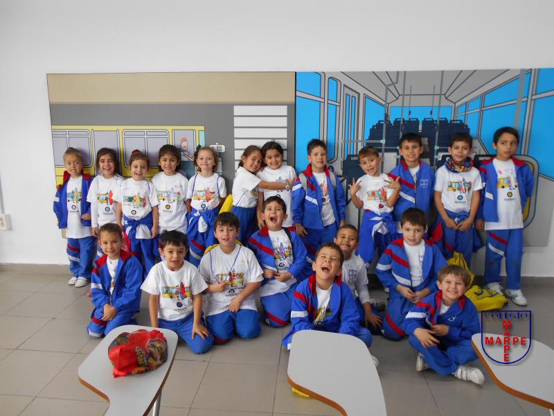 5 años_guaguas municipales02