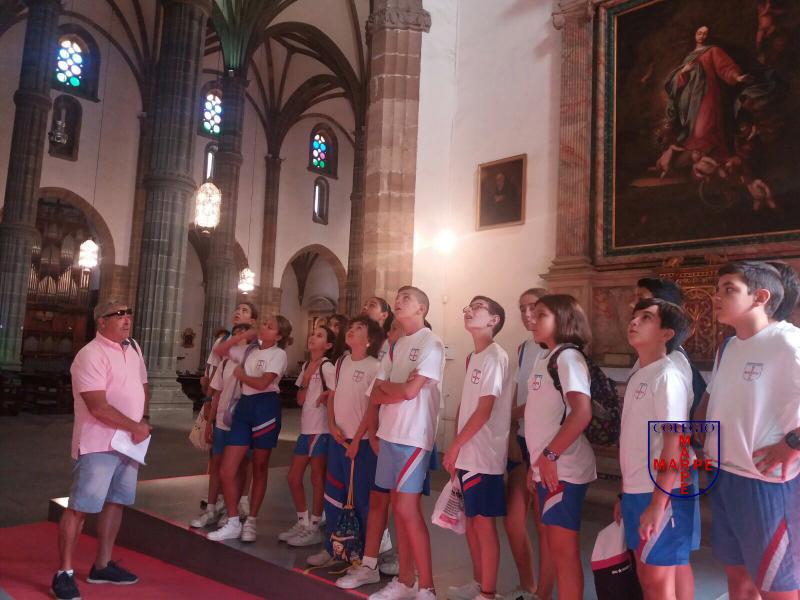 6prim_catedral13