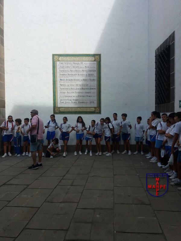 6prim_catedral14