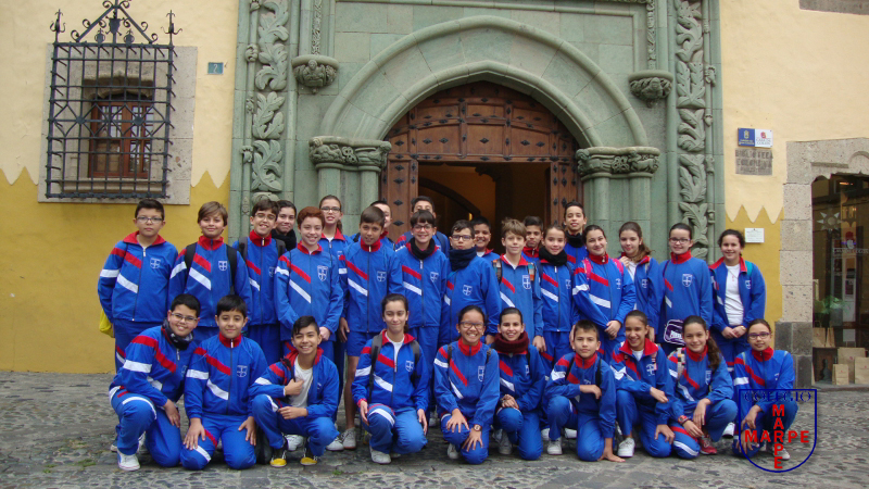 6prim_visita_catedral01