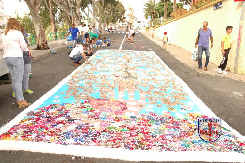 alfombra05