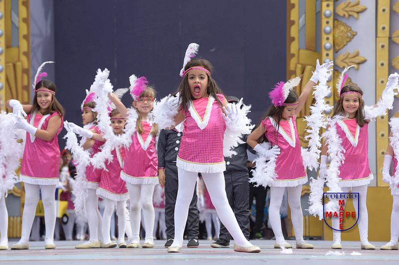 baile carnaval02