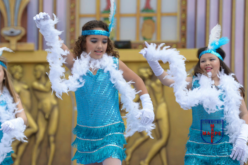 baile carnaval03