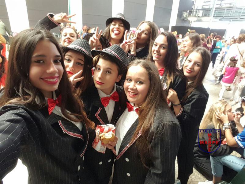 baile carnaval11