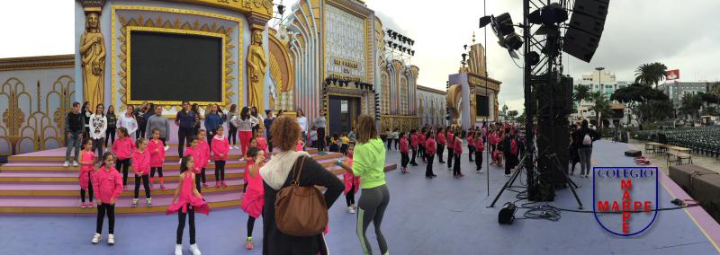 baile carnaval12