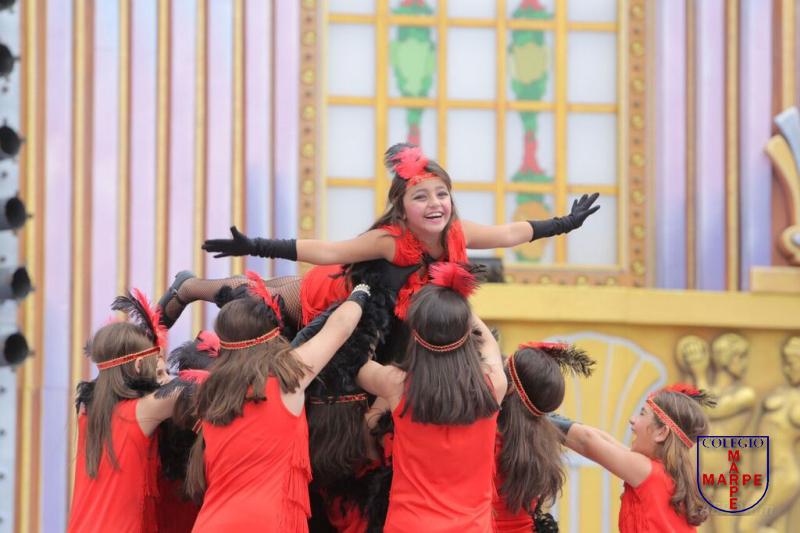 baile carnaval14
