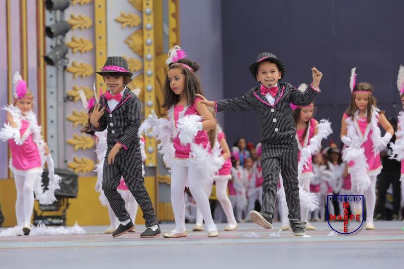 baile carnaval15