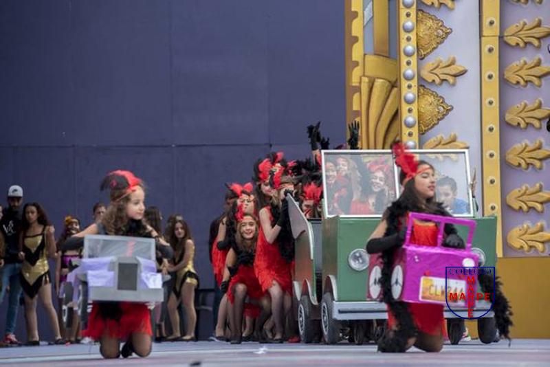 baile carnaval17