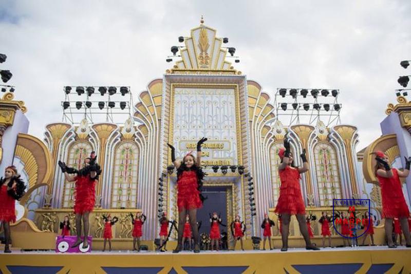 baile carnaval18