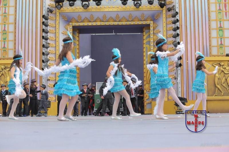 baile carnaval22