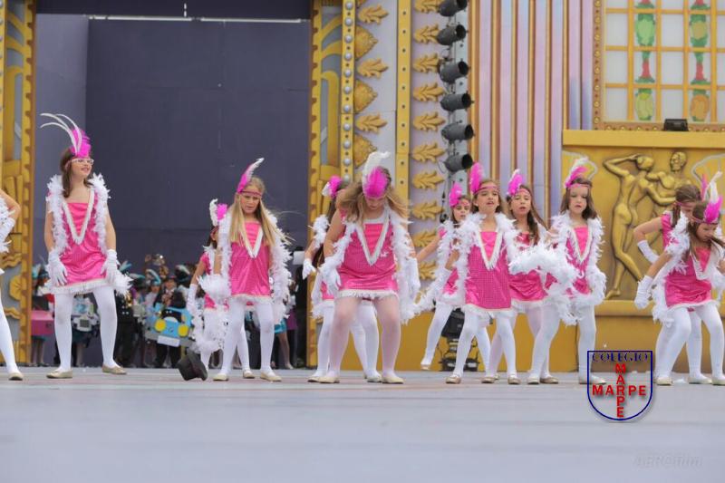 baile carnaval23