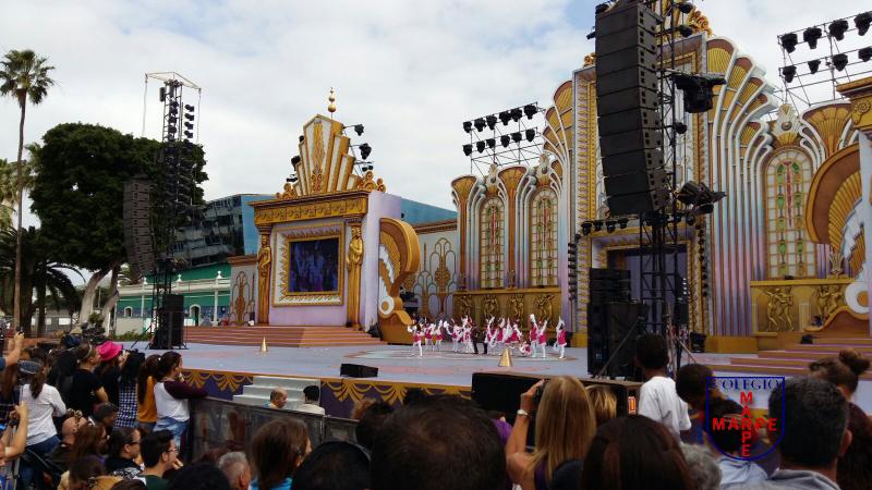 baile carnaval25