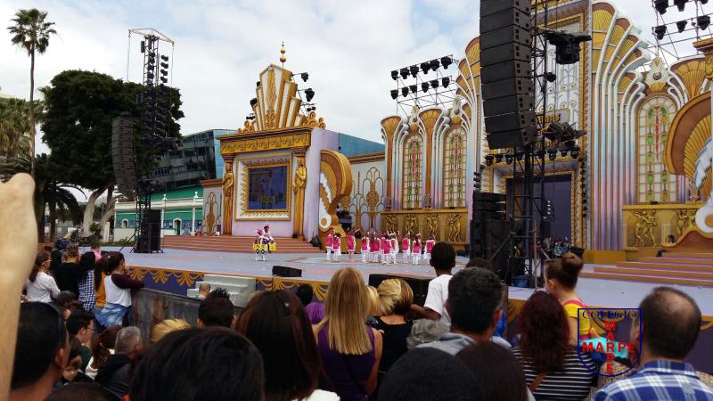 baile carnaval27