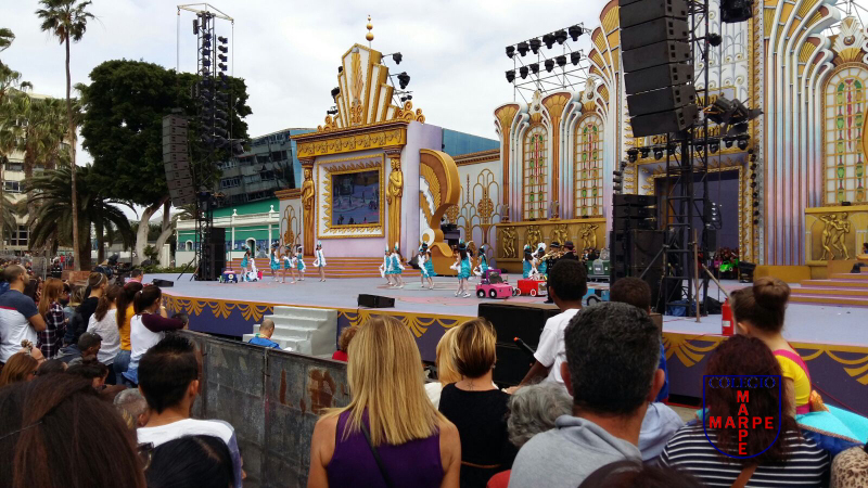 baile carnaval30
