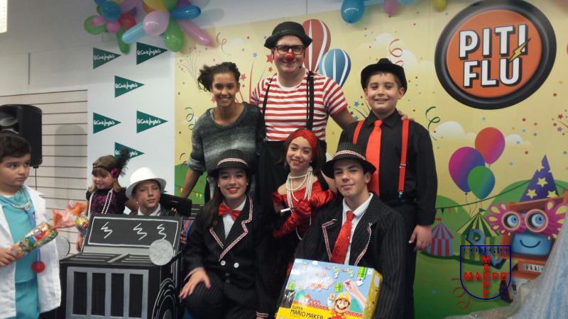 baile carnaval32