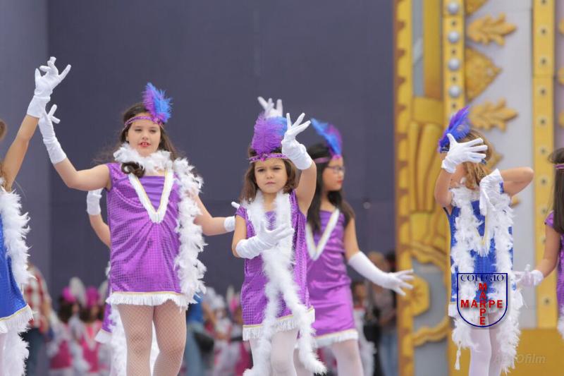 baile carnaval33