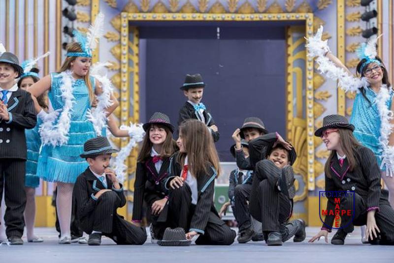 baile carnaval34