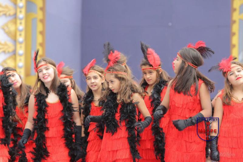 baile carnaval35