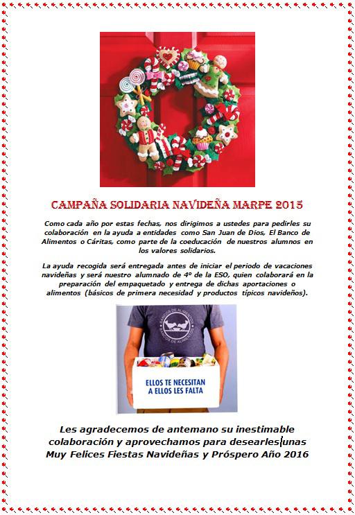 campaña_navidad
