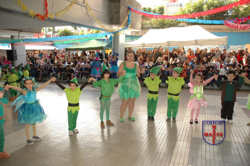 carnaval10