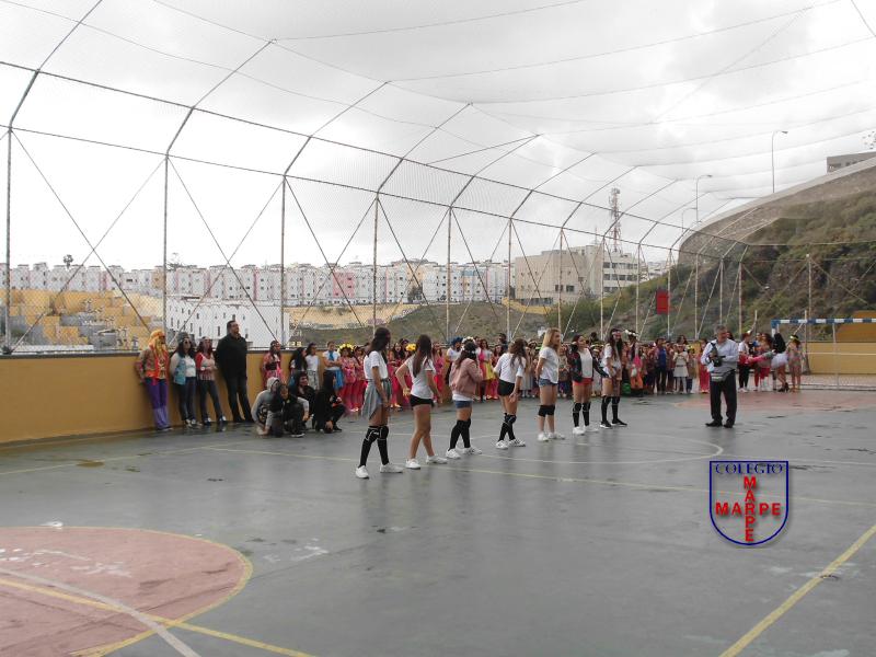 carnaval22