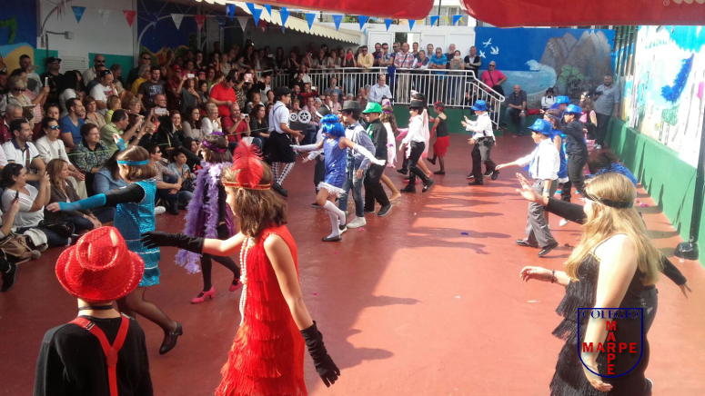carnaval34