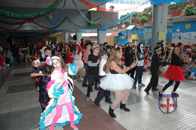 carnaval51