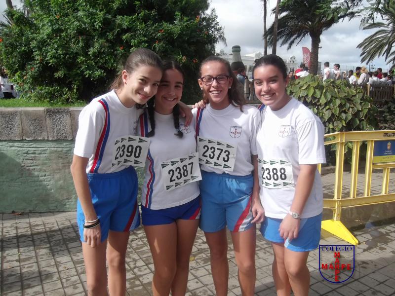 carrera_corte_ingles11