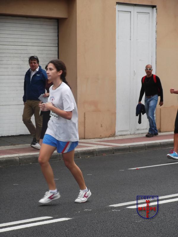 carrera_corte_ingles17