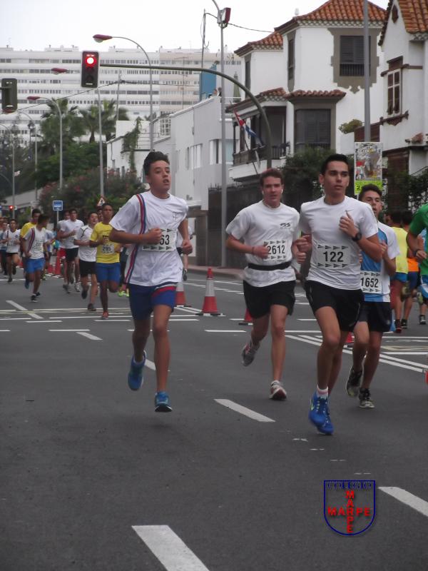 carrera_corte_ingles21