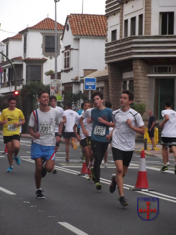 carrera_corte_ingles22
