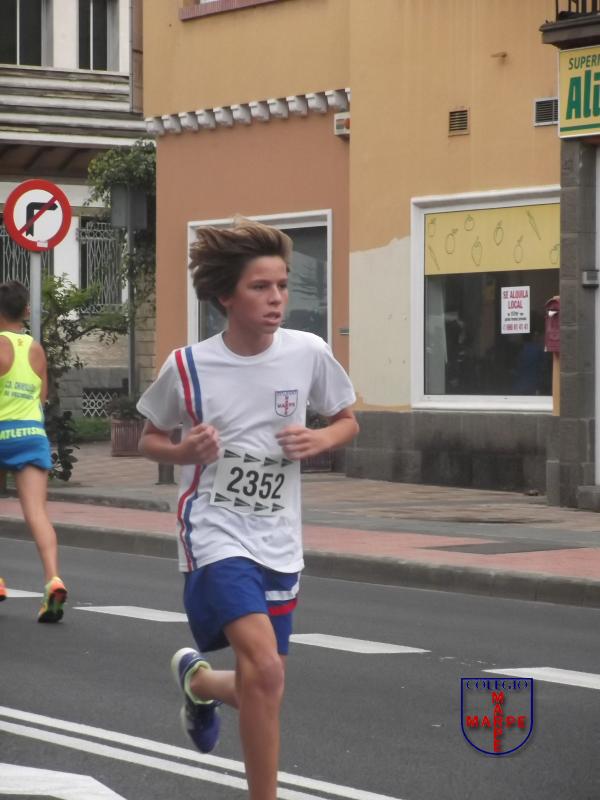 carrera_corte_ingles23
