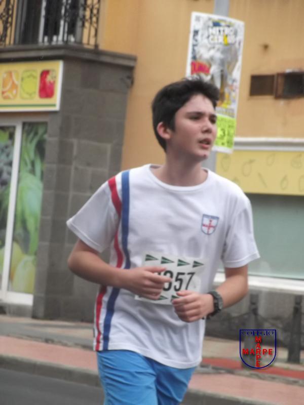carrera_corte_ingles24