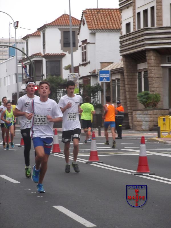 carrera_corte_ingles26