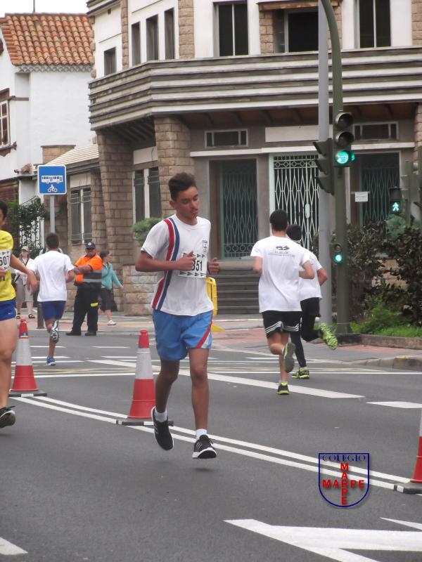 carrera_corte_ingles27
