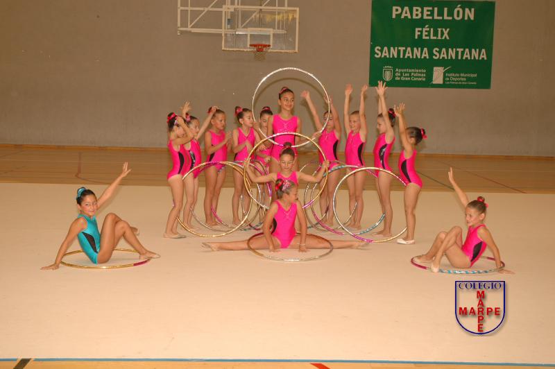 clausura_baile_y_ritmica06