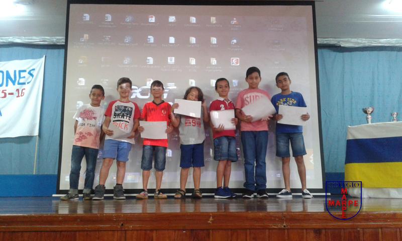 clausura_federados01