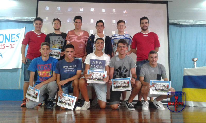 clausura_federados10