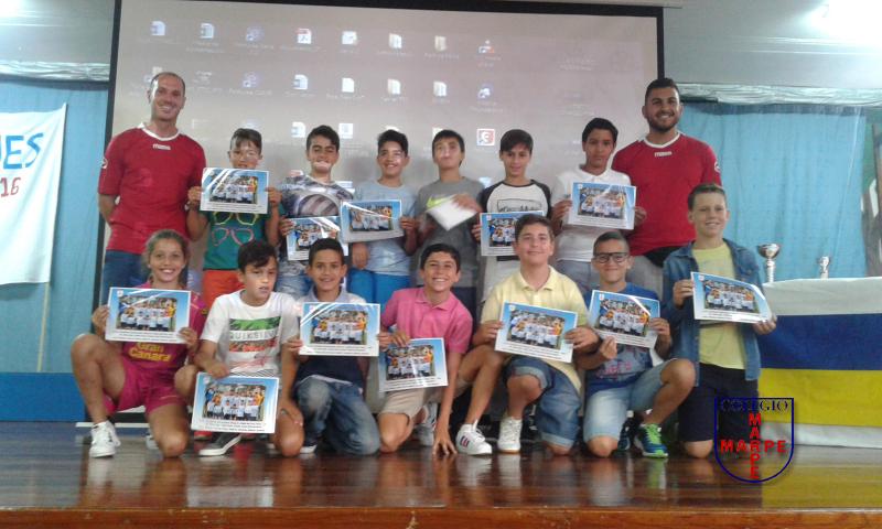 clausura_federados11