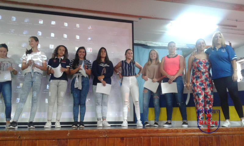clausura_federados13