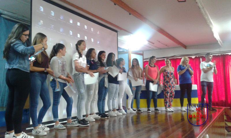 clausura_federados14