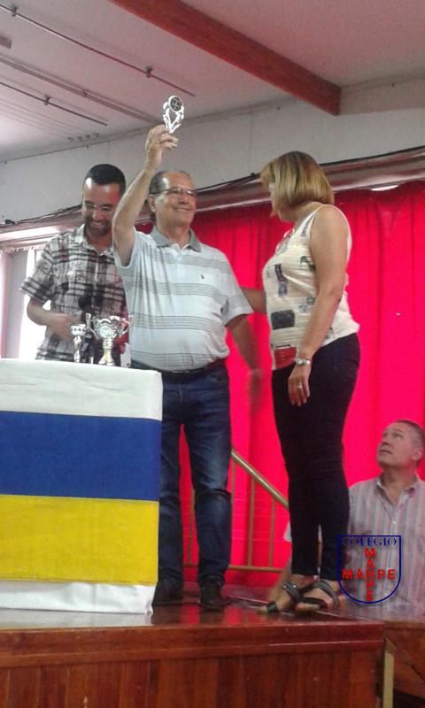 clausura_federados15
