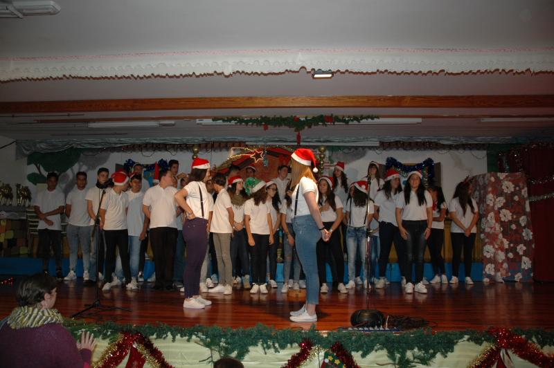 fiesta de navidad01