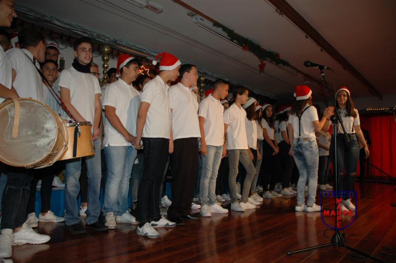 fiesta de navidad02