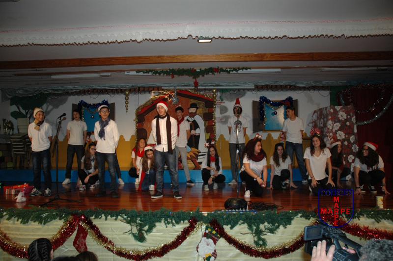 fiesta de navidad04