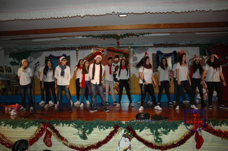 fiesta de navidad05