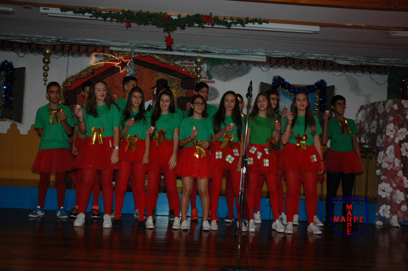 fiesta de navidad06